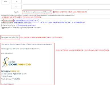 emotet malware small